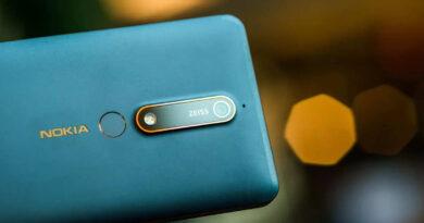 Nokia investe 600 milioni di euro… ma licenzia 10.000 dipendenti