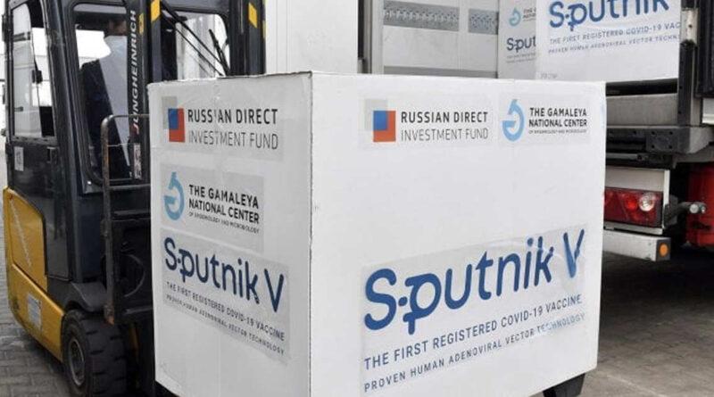 Spallanzani Roma: Disponibili a facilitare la produzione Vaccino Sputnik in Italia