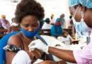 """In Angola, Kenya, Nigeria e Congo sono arrivati i vaccini gratuiti e umanitari di """"Covax"""""""