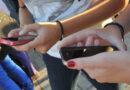 In Italia boom di app per spiare il partner