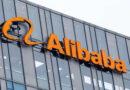 Perché Pechino infligge una multa miliardaria ad Alibaba