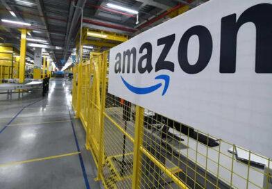 Amazon Usa vince contro il sindacato in Alabama, ma i conti non tornano